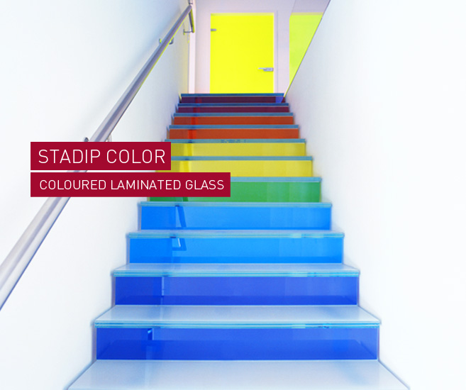 Product: STADIP COLOR